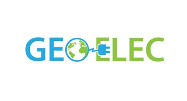 Geoelec - Mannvit.is