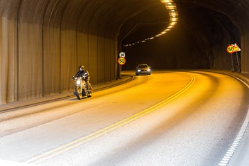 Norway Tunnel.jpg