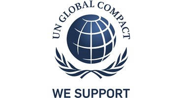 UN Global Compact - Mannvit.is