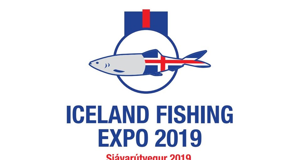 Iceland Fishing EXPO 2019_logo.JPG